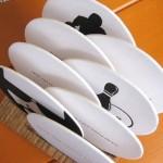 big-lebowski-coasters-04