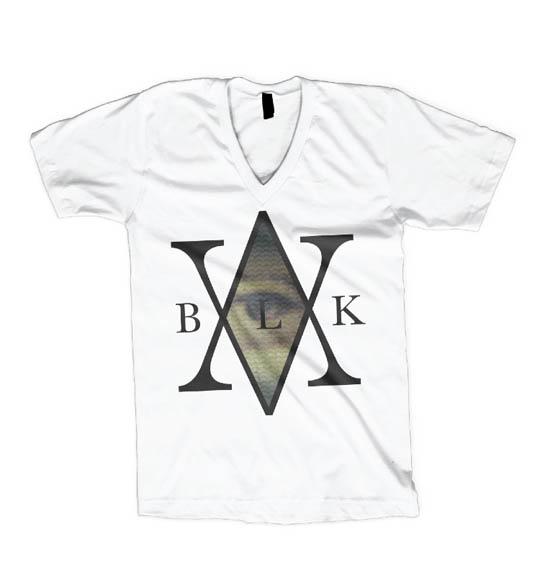 blackscale-spring-shirt-02