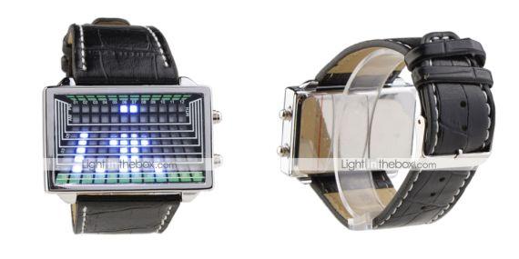 blue-led-watch