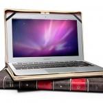 bookbook-macbookair-case-04