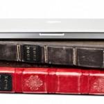 bookbook-macbookair-case-05
