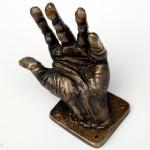 bronze-hook-hand-1