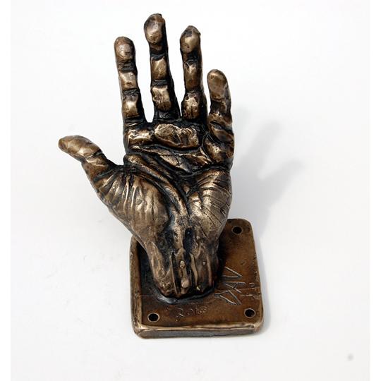 bronze-hook-hand-2