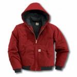 carhartt-2011-fallwinter-outerwear-collection-preview-0