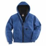 carhartt-2011-fallwinter-outerwear-collection-preview-1