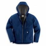 carhartt-2011-fallwinter-outerwear-collection-preview-2