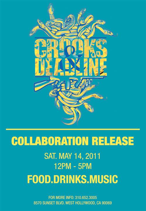 crooks_deadline_collaboration_3