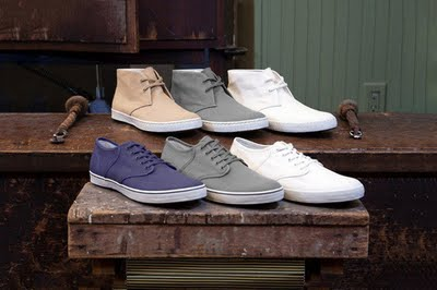 freemans-sporting-club-pf-flyers-collection