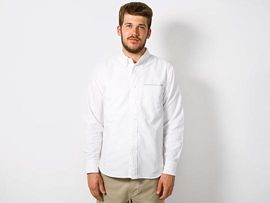 head-porter-plus-oxford-shirt-1