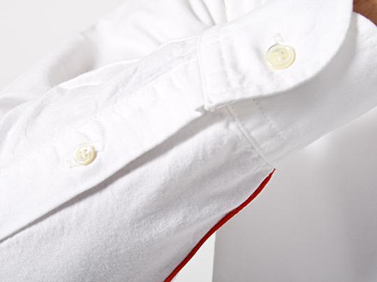 head-porter-plus-oxford-shirt-2