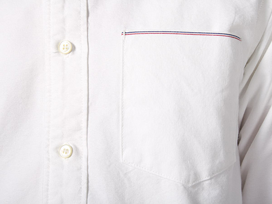 head-porter-plus-oxford-shirt-3