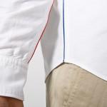 head-porter-plus-oxford-shirt-4