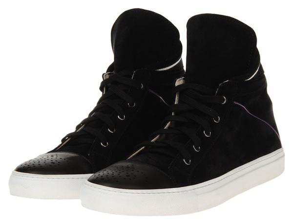 les-hommes-ss2011-sneaker-02