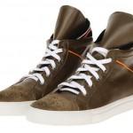 les-hommes-ss2011-sneaker-04