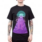 mishka2011-summer-t-shirts-03