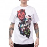 mishka2011-summer-t-shirts-05