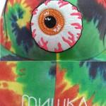 mishka_keep_watch_newera_tie_dye_02