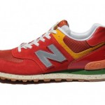 new-balance-574-tropical-fruit-pack-f5-2-560x373