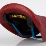 paul-smith-x-kashimax-aero-saddle-2