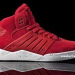 skytop-3-red-sneaker-side-1