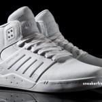 skytop-3-white-sneaker-side-1