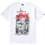 stussy-x-futuralaboratories-02