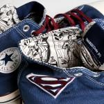 superman-chuck-taylor-02