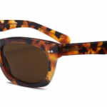 supreme_sunglasses_3