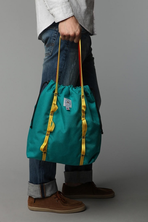Epperson-Mountaineering-Climb-Tote-Bag-1