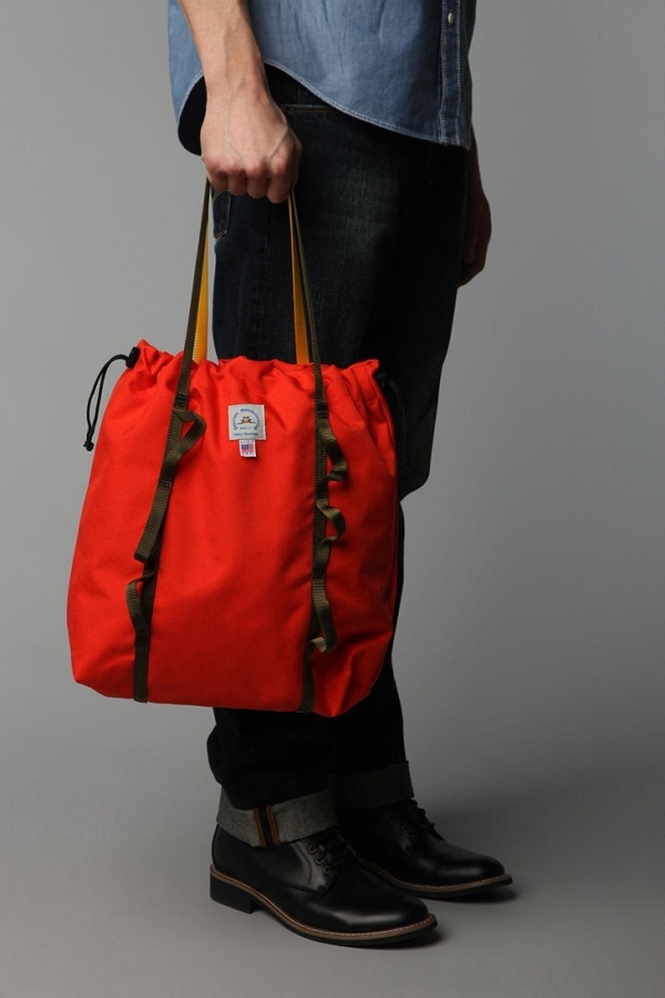 Epperson-Mountaineering-Climb-Tote-Bag-11