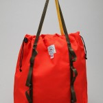 Epperson-Mountaineering-Climb-Tote-Bag-12