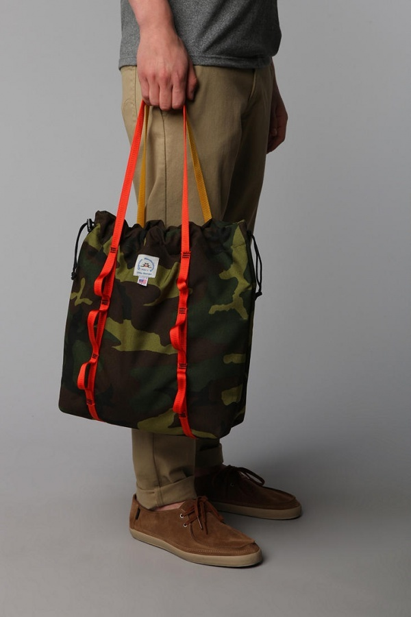 Epperson-Mountaineering-Climb-Tote-Bag-6