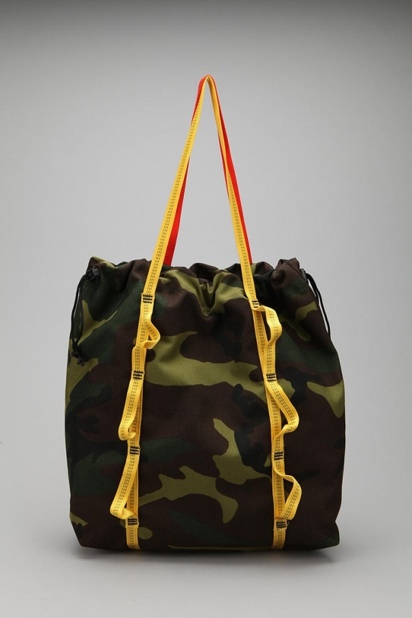Epperson-Mountaineering-Climb-Tote-Bag-9