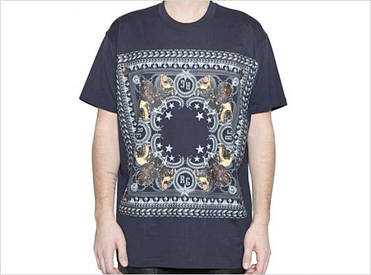 Givenchy-by-Riccardo-Tisci-Kanye-West-T-Shirt-01