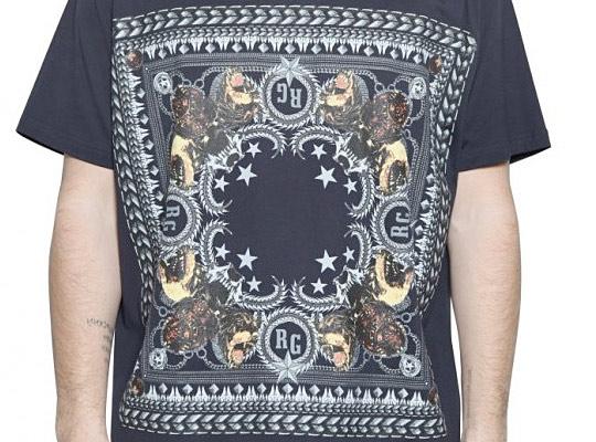 Givenchy-by-Riccardo-Tisci-Kanye-West-T-Shirt-02
