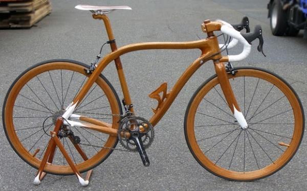 Sanomagic-Wooden-Bicycles-01