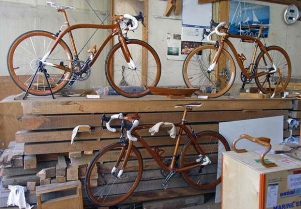 Sanomagic-Wooden-Bicycles-02