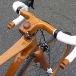 Sanomagic-Wooden-Bicycles-04