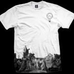 acropolis-apparel-collection-02