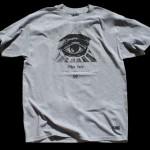 acropolis-apparel-collection-03
