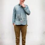 anachronorm-boros-chambray-shirt-04