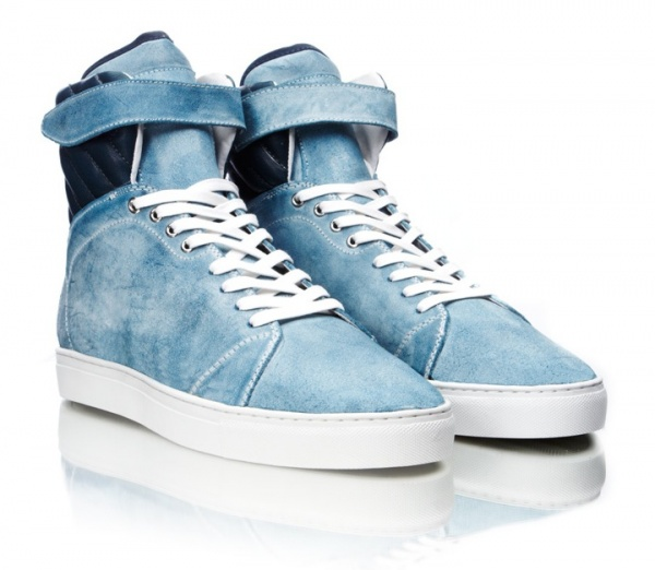 android-homme-footwear-summer-2011-02