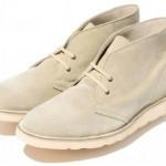 bape-desert-boots-03