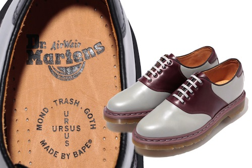 bape-x-dr-martens-saddle-shoes
