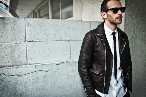 bedwin-leather-jacket-01