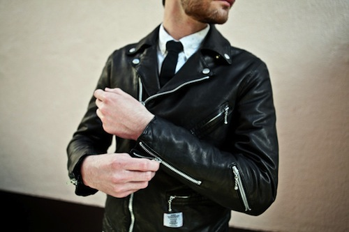 bedwin-leather-jacket-03