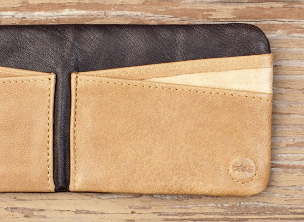 bellroy-take-out-wallet-03