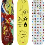 damien-hirst-supreme-skateboard-decks-custom-3-458x540