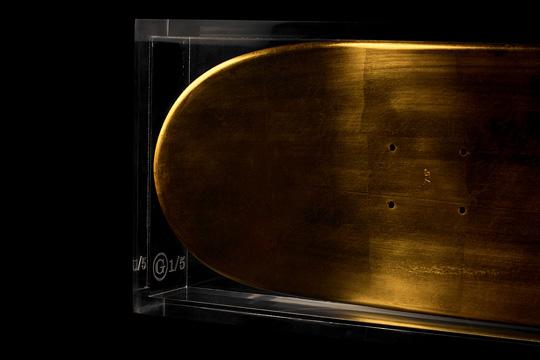 greg-hervieaux-atelier-palomares-gold-skateboard-2