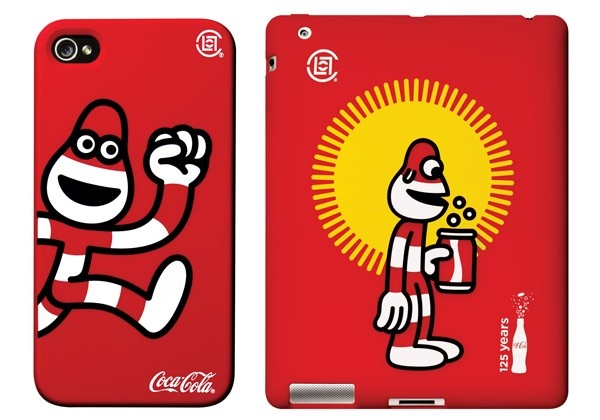 james-jarvis-x-coca-cola-125th-anniversary-collection-4
